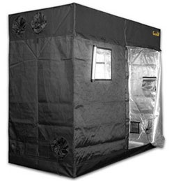 Best 2×2 Grow Tent Review