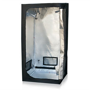 quality Grow Tent For The Money