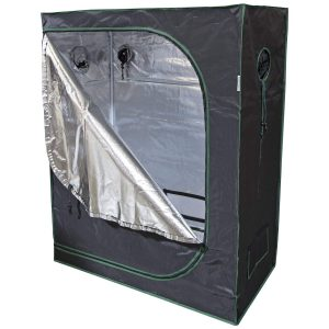 Urban Farmer Reflective Hydroponic Grow Tent