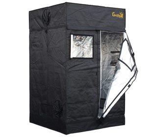 Gorilla Grow Tent 4x4 feet